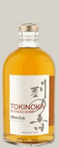 tokinokablendedwhiskyjaponespacevindesaintchinian