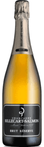 champagnebillecartsalmonbrutreservechampagneespacevindesaintchinian