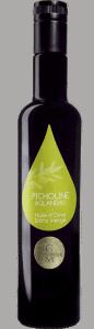 DOMAINE-MOULINIER-Picholine-aglandau-huile-d'olive