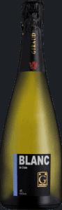 champagnehenrigiraudblancdecraiechampagneespacevindesaintchinian