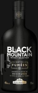 blackmountainwhiskytarnoccitanienotesfumeesespacevindesaintchinian